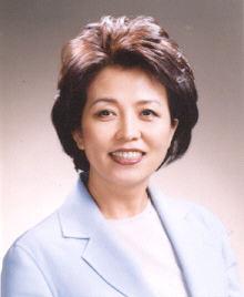 김말복(金末福) 교수님 사진