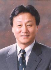 김왕식(金旺植) 교수님 사진