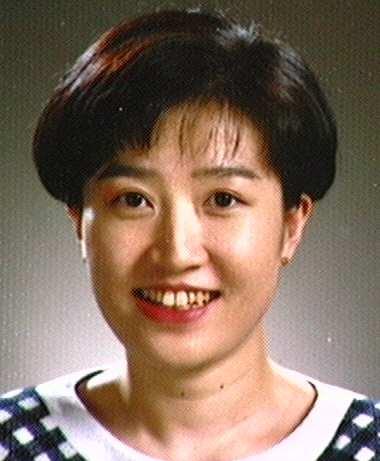 강덕희(姜德熙) 교수님 사진