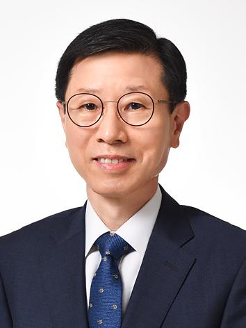송덕수(宋德洙) 교수님 사진