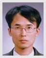 김찬주(金燦柱) 교수님 사진