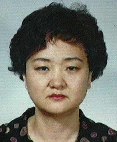 김종학(金鍾學) 교수님 사진