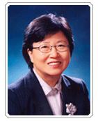 김선욱(金善旭) 교수님 사진