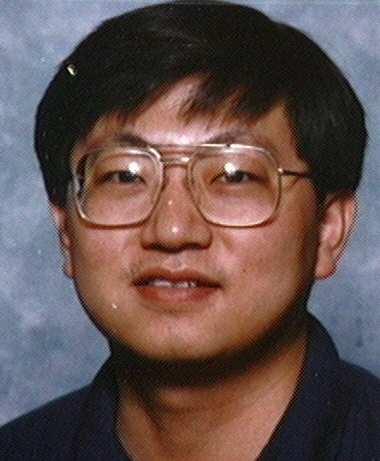 김동수(金東秀) 교수님 사진
