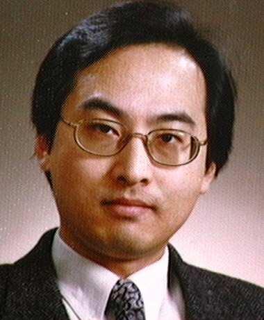 김도훈(金度勳) 교수님 사진