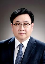 변진호(邊進昊) 교수님 사진