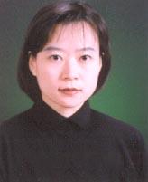 김승정(金承正) 교수님 사진