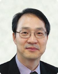 이상혁(李相赫) 교수님 사진