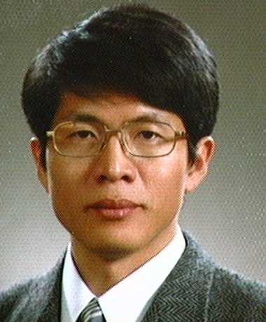 최준식(崔俊植) 교수님 사진