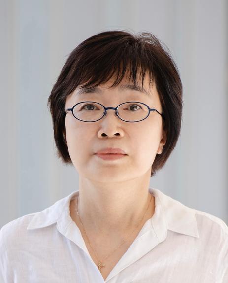 최병주(崔炳珠) 교수님 사진