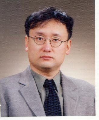 양희동(梁熙東) 교수님 사진