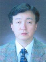 김우식(金佑埴) 교수님 사진