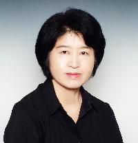 손지봉(孫志鳳) 교수님 사진