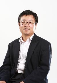 서을오(徐乙五) 교수님 사진