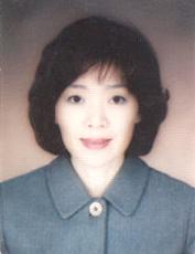 김정혜(金淨惠) 교수님 사진