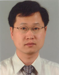 권기환(權起煥) 교수님 사진