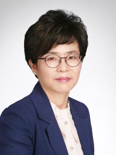 김성진(金星珒) 교수님 사진