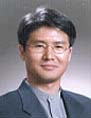 장한업(張漢業) 교수님 사진