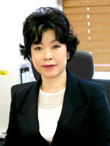 김헌민(金憲珉) 교수님 사진