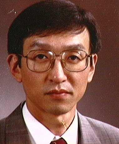 이창희(李昌熙) 교수님 사진