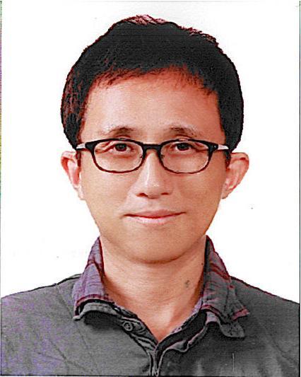 이영민(李永閔) 교수님 사진