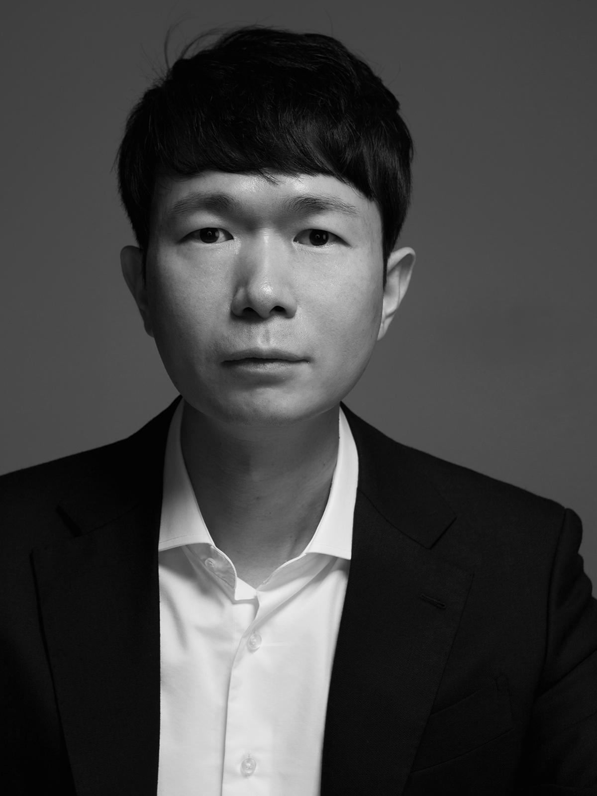 김현대(金鉉大) 교수님 사진