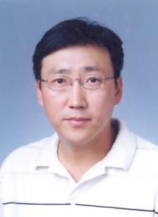 김봉진(金奉辰) 교수님 사진