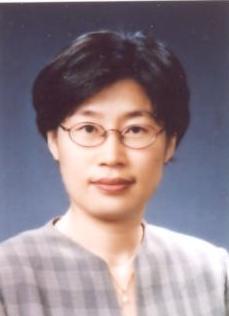 김수자(金壽子) 교수님 사진