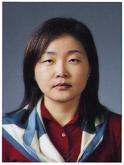 김태희(金泰姬) 교수님 사진