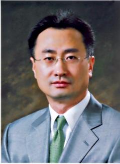 김인배(金寅培) 교수님 사진