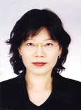 김수인(金秀仁) 교수님 사진