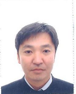 김경곤(金慶坤) 교수님 사진