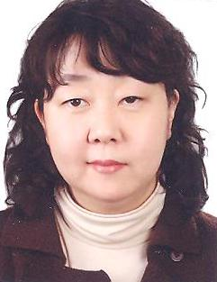 조영주(曺煐主) 부교수님 사진