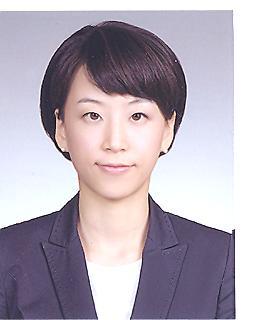 김지은(金志恩) 부교수님 사진