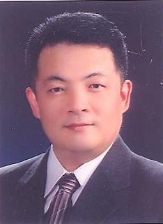 민병원(閔丙元) 교수님 사진