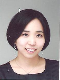 김민지(金珉志) 교수님 사진
