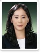 박은애 조교수님 사진