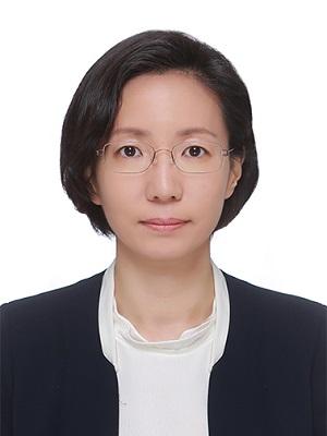 김지현(金志炫) 교수님 사진