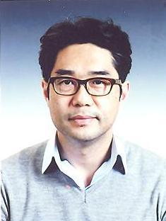 김현수 교수님 사진
