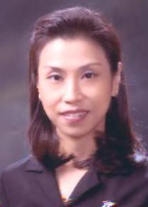 배종선(裵鍾善) 교수님 사진