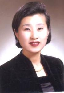 김순환(金順煥) 교수님 사진