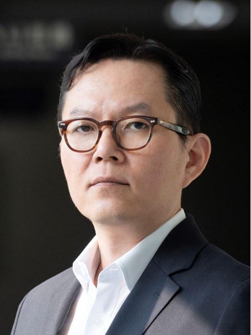 지창현(池昌炫) 교수님 사진