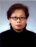 김영미(金英美) 교수님 사진