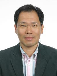 강상원(姜相元) 교수님 사진