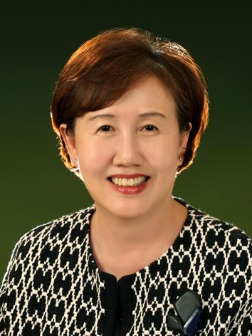 김광옥(金光玉) 교수님 사진