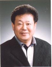 서윤석(徐允錫) 교수님 사진