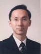 김영석(金榮奭) 교수님 사진
