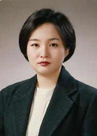 심소희(沈小喜) 교수님 사진
