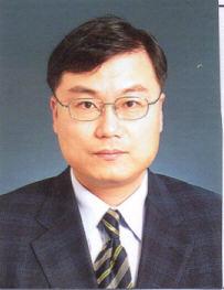 이민수(李民洙) 교수님 사진