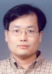 김명준(金命俊) 교수님 사진